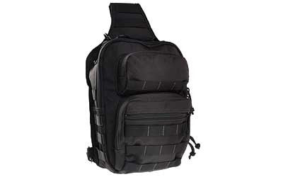 DRAGO GEAR SENTRY PACK FOR IPAD