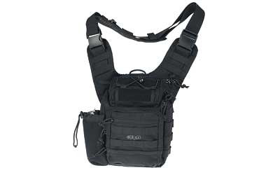 DRAGO GEAR AMBIDEXTROUS PACK