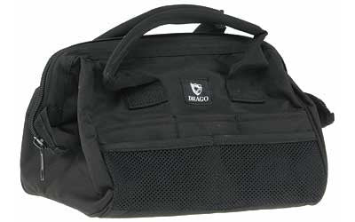 DRAGO GEAR AMMO TOOL BAG
