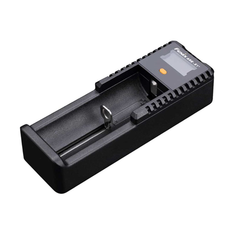 FENIX ARE-X1+ BATTERY CHARGER-T-Box Tactical