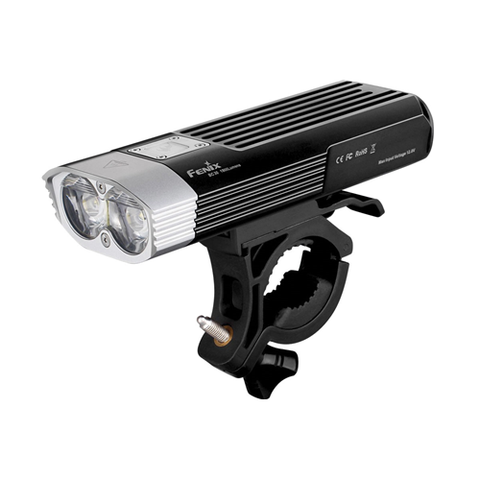 FENIX BC30 BIKE LIGHT 1800 LUMENS-T-Box Tactical