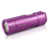 FENIX UC02 130 LUMEN FLASHLIGHT