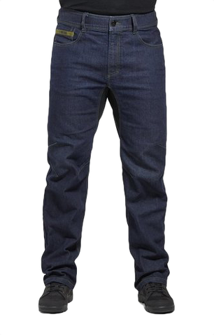 VIKTOS GUNFIGHTER JEANS-T-Box Tactical