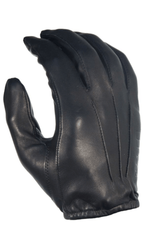HWI GEAR HAIRSHEEP DUTY GLOVE BLACK XS