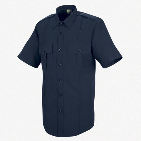 HORACE SMALL SENTRY ACTION OPTION SS SHIRT