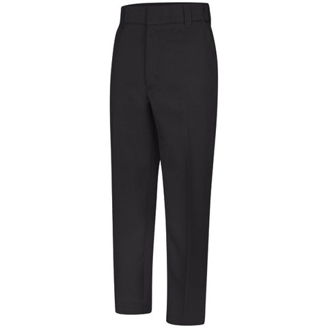 HORACE SMALL SENTRY 4 POCKET PANTS