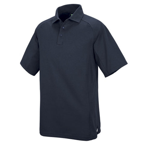 HORACE SMALL NEW DIMENSION SS POLO SHIRT