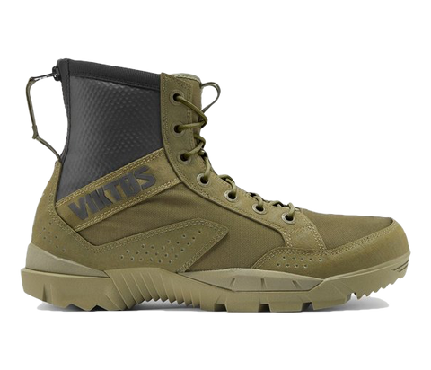 VIKTOS JOHNNY COMBAT BOOT-T-Box Tactical