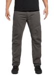 VIKTOS KHAKTICAL PANTS-T-Box Tactical