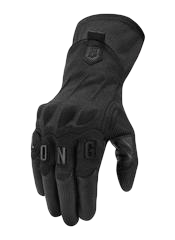 VIKTOS LONGSHOT GLOVE-T-Box Tactical