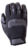 HWI GEAR MECHANIC/TACTICAL GLOVE TOUCH SCREEN BLACK XS