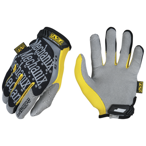 MECHANIX WEAR-THE ORIGINAL 0.5MM GLOVE