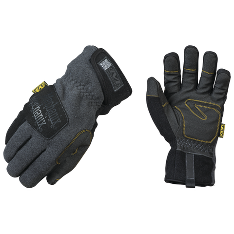 MECHANIX WEAR-WIND RESISTANT GLOVE