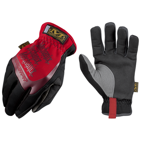 MECHANIX WEAR-FASTFIT GLOVE