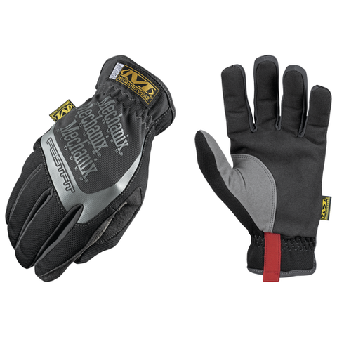 MECHANIX WEAR-WOMEN'S FASTFIT GLOVE