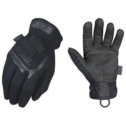MECHANIX WEAR-TAA FASTFIT GLOVE
