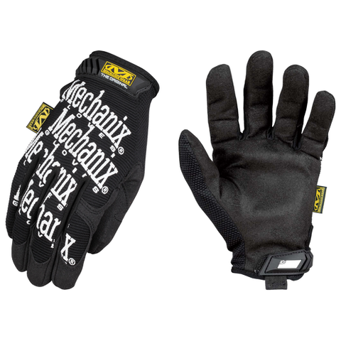 MECHANIX WEAR-WOMEN'S ORIGINAL GLOVE