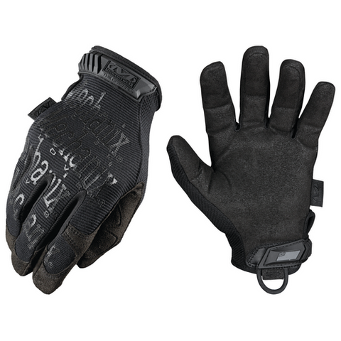 MECHANIX WEAR-TAA ORIGINAL GLOVE