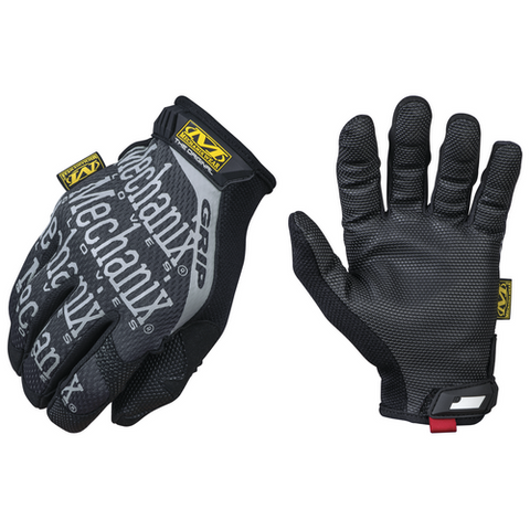MECHANIX WEAR-THE ORIGINAL GRIP GLOVE