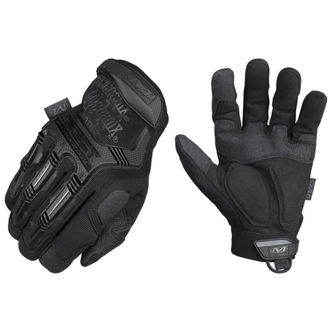 MECHANIX WEAR-TAA M-PACT GLOVE