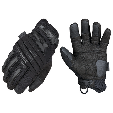 MECHANIX WEAR-TAA M-PACT 2 GLOVE