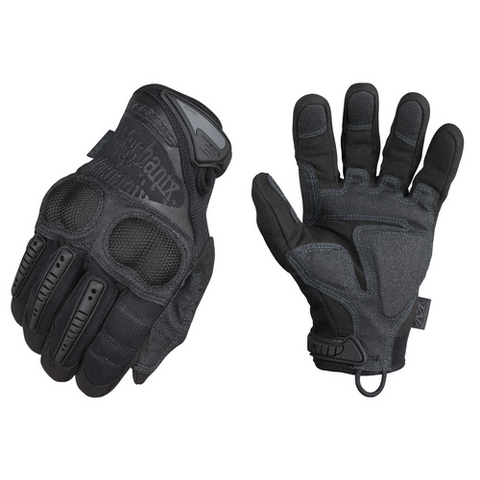 MECHANIX WEAR-TAA M-PACT 3 GLOVE