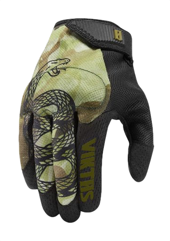 VIKTOS OPERATUS GLOVE-T-Box Tactical