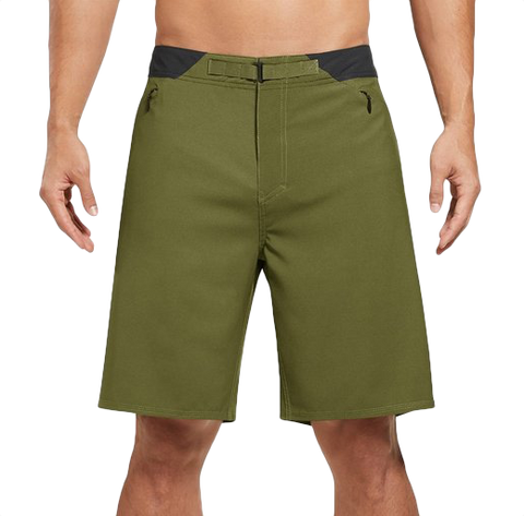 VIKTOS PTFX GYMSWM SHORTS-T-Box Tactical