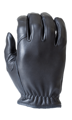 HWI GEAR SPECTRA-LINED DUTY GLOVE BLACK XS