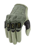 VIKTOS SHORTSHOT GLOVE-T-Box Tactical