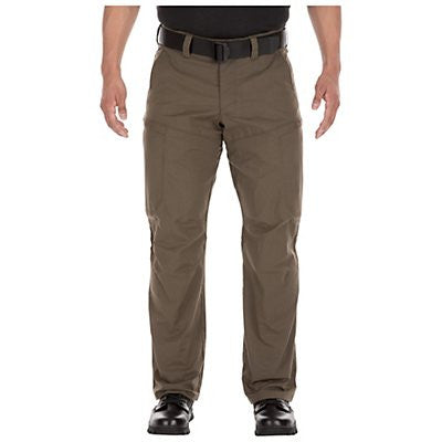 5.11 TACTICAL APEX PANT TUNDRA 44 36