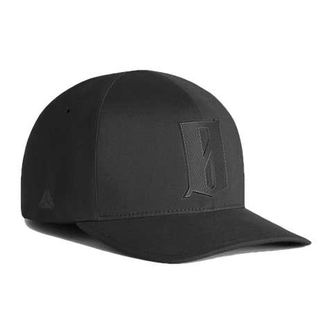 VIKTOS SHIELD HAT-T-Box Tactical