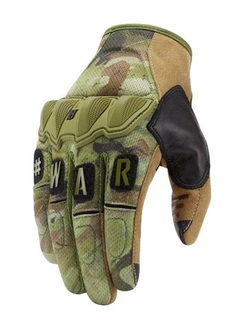 VIKTOS WARTORN GLOVE-T-Box Tactical