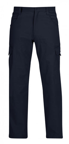 Propper Summerweight Tactical Pant LAPD Navy 54XU