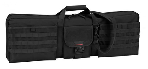 Propper Rifle Case 36'' Black