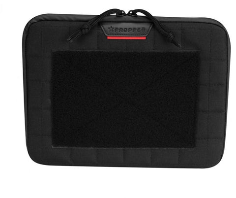 Propper Tablet Case with Stand Black