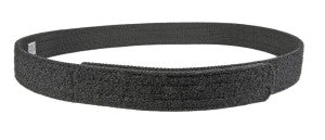 "1-1/2"" DELUXE LOOP LINED INNER DUTY BELT-T-Box Tactical"