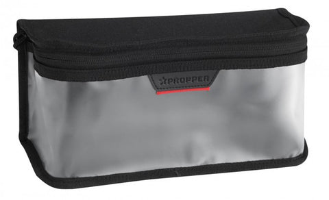 Propper 5X10 Window Pouch Black