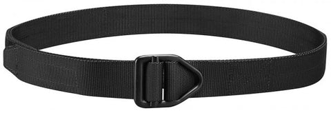 Propper 720 Belt Black XL
