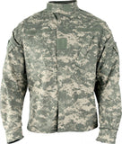 Propper ACU Coat Army Universal 2XL-LONG