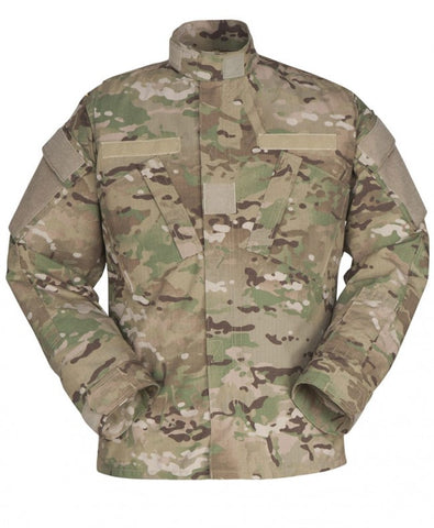 Propper ACU Coat Multicam® 2XL-LONG