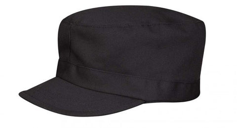 Propper BDU Patrol Cap Black XL