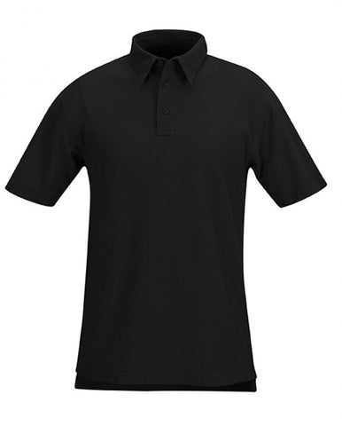 Propper Classic Polo Black 2XL