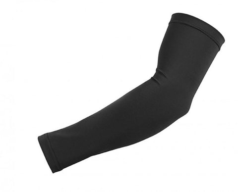 Propper Cover-up Arm Sleeves Black L-XL