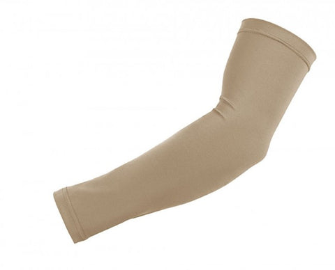 Propper Cover-up Arm Sleeves Khaki S-M