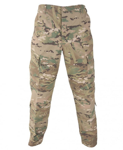 Propper FR ACU Trouser Multicam 2XL-REG