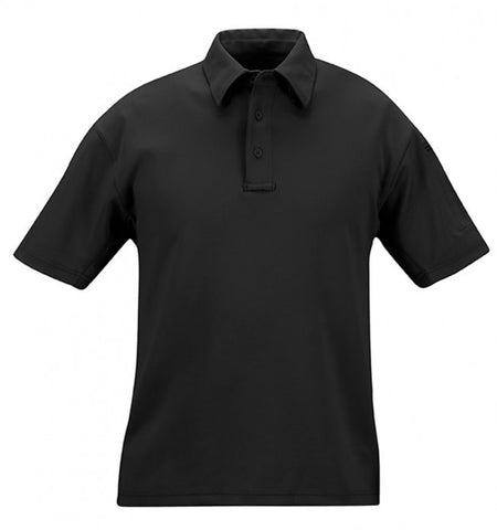 PROPPER I.C.E. MEN'S SHORT SLEEVE PERFORMANCE POLO - AGENCY COLORS-T-Box Tactical