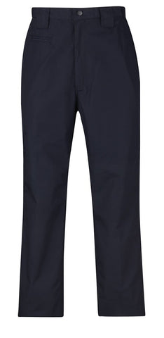 Propper Lightweight Ripstop Station Pant LAPD Navy 56