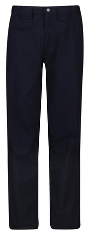 Propper Women's Lightweight Ripstop Station Pant LAPD Navy 8