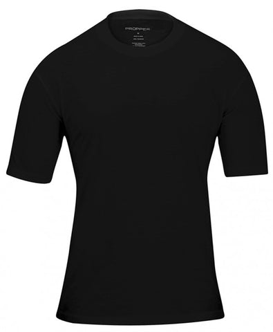 Propper Pack 3 T-Shirt Black XL